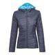 Schöffel Moa Jacket Women blue